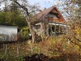 Eladó Ház, Orfű