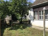 Eladó Ház, Dunaszekcső