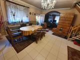 Eladó Ház, Oroszló