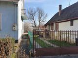 Eladó Ház, Sásd