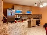 Eladó  3 szobás, nappalis Ház, Pécsvárad