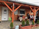 Eladó családi ház a Rezgő utcában!