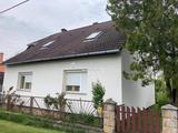 Eladó Ház, Szentlőrinc