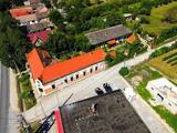 Verkaufen landhaus, Nagyharsány, Siklós és Villány között