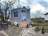 Eladó családi ház, Siklós, Csukma dűlő