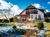 Eladó családi ház, Pogány, Családi házas övezet