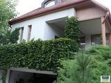 Eladó családi ház, Szentendre, Óváros
