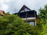 Eladó üdülő, nyaraló, Tahitótfalu, Tahitótfalu