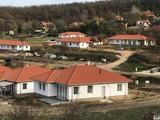 Eladó ikerház, Pilisjászfalu, Pilisjászfalu