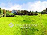 Eladó építési telek, Tiszaföldvár, Ókincsem Fő út