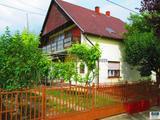 Eladó családi ház, Balatonlelle, Balatonlelle