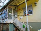 Eladó családi ház, Balatonszárszó, Balatonszárszó
