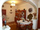 Eladó családi ház, Fehérgyarmat, Fehérgyarmat