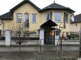 Eladó családi ház, Gyulaháza, Gyulaháza