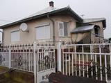 Eladó családi ház, Eperjeske, Eperjeske