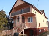 Eladó családi ház, Kisvárda, Kisvárda