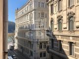 Kiadó téglalakás, Budapest V. kerület, Belváros, Irányi utca