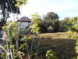 Eladó egyéb telek, Budapest XVIII. kerület, Lónyaytelep, 605 nm-es építési telek a 18. ker. Lónyaytelepen csendes utcában!