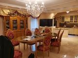 Eladó családi ház, Budapest XV. kerület, Rákospalota