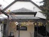 Eladó családi ház, Petőfiszállás, Kossuth utca