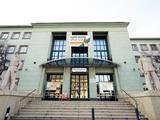 Vermieten büro, bürohaus, Budapest XIII. kerület, Vizafogó