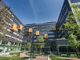 Green House - Kiadó iroda Budapest 13 kerületben