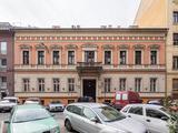 Lónyay 29 Irodaház - Kiadó iroda- és raktárhelyiségek IX. kerületben