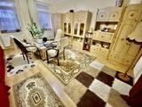 Eladó családi ház, Almásfüzitő, Nagykolónia, Almásfüzítő