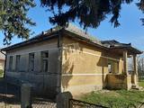Eladó családi ház, Kisláng, Vörösmaty utca