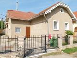 Kiadó családi ház, Tata, Agostyán, Kossuth Lajos utca