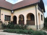 Kiadó családi ház, Tata, Agostyán, Török Ignác utca