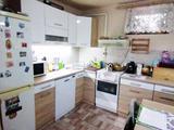 Debrecen ház eladó
