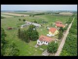 Eladó Ház, Kunadacs