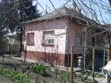 Eladó Ház, Solt