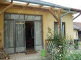 Eladó családi ház, Zalaszentjakab