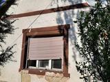 Göllében eladó két szobás családi ház,nagy telekkel