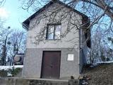 Hétvégi ház teljes berendezéssel,nagy területtel eladó