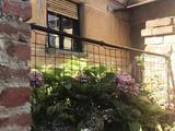 Családi ház eladó Esztergályhorvátiban