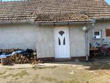 Eladó Családi ház Nagybajomba