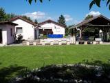 Eladó Ház, Ásványráró