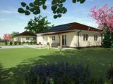 Eladó Ház, Koroncó