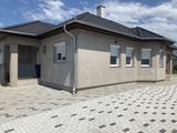 Eladó Ház, Darnózseli 57.000.000 Ft