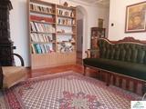 Eladó családi ház, Marcali