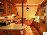 Eladó családi ház, Balatonlelle
