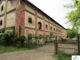 Kiadó egyéb mezőgazdasági ingatlan, Kaposvár