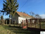 Eladó családi ház, Felsőmocsolád, Takaros kis parasztház Felsőmocsoládon - Balatontól 20 km-re!