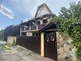 Eladó családi ház, Dunakeszi