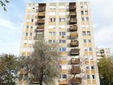 Eladó panellakás, Budapest XV. kerület, Rákospalota