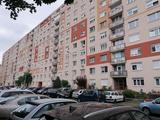 Eladó panellakás, Budapest XV. kerület, Újpalota