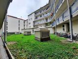 Eladó téglalakás, Budapest XV. kerület, Rákospalota